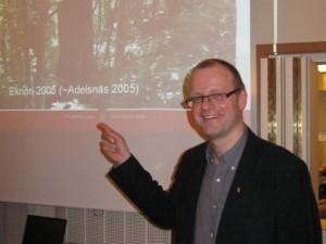 2009årsstämma3
